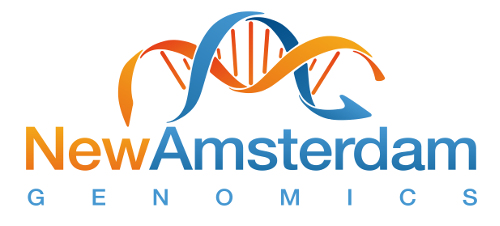 New Amsterdam Genomics